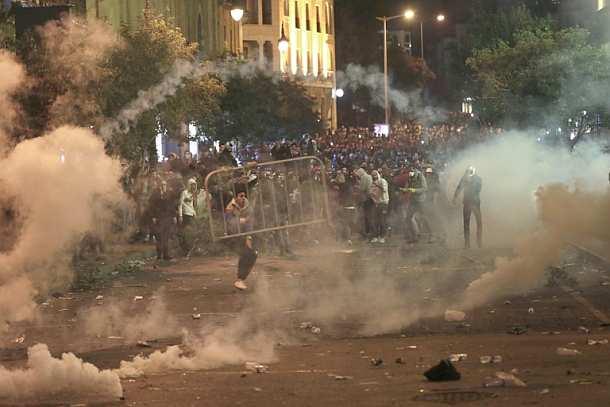 Beirut,Presse,News,Medien,Aktuelle, Nachrichten