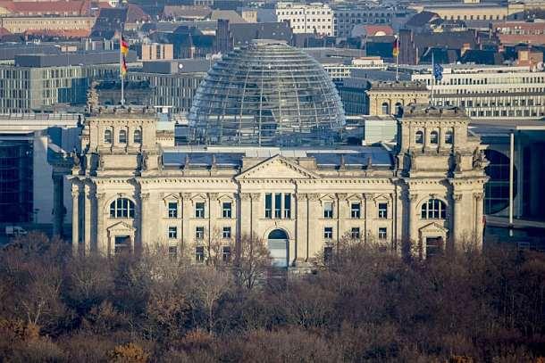 Bundestag,Berlin,Kima,Presse,Berlin,News,Medien,Online