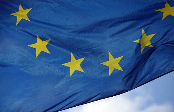 Eurozone,Brexit ,Politik,Wahl,Presse,News,