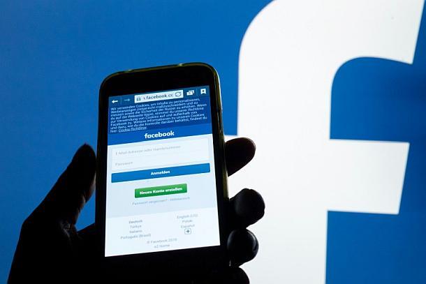 Facebook,Digitale Medien ,Suchmaschinen,Online,Berlin,Presse,News