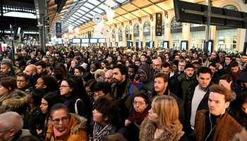 Frankreich,Presse,News,Medien,Aktuelle