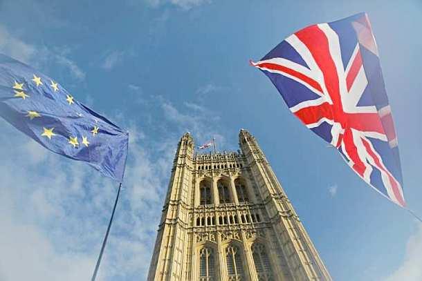 Großbritannien,Politik,Presse,News,Medien,Aktuelle,Nachrichten