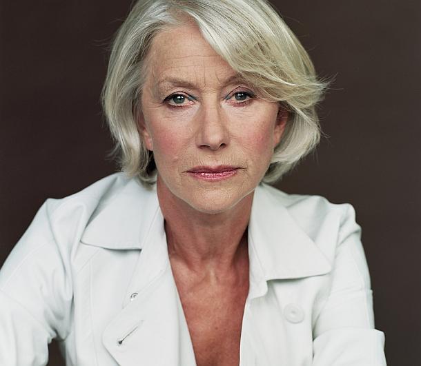 Helen Mirren,People,Medien,Berlinale 2020