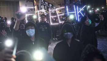 Hongkong,Presse,News,Medien,Pnline,Aktuelle