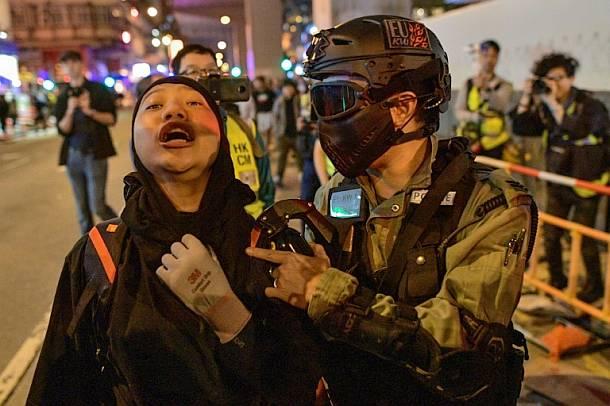 Hongkong,Presse,News,Medien,Aktuelle,Nachrichten
