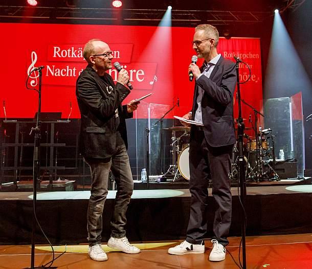 Michael Patrick Kelly,Rotkäppchen Nacht,Freyburg, Lifestyle