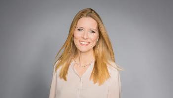 Miriam Lange,WDR,,RTL,Presse,Medien,People,TV