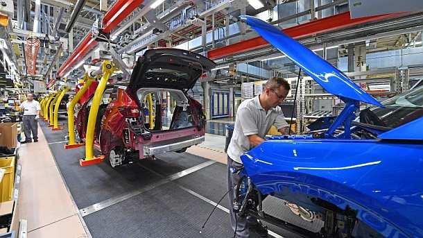 Opel,PSA,Fiat Chrysler,Autobauer,Auto,Presse,News,Medien,Aktuelle