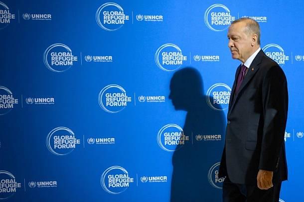 Recep Tayyip Erdogan,Türkei,Presse,News,Medien,Aktuelle