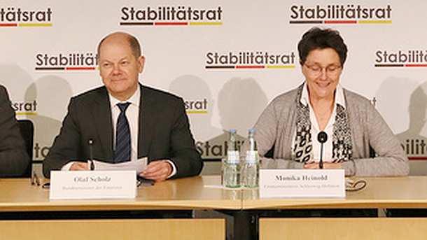 Berlin,Polirik,Presse,News,Medien,