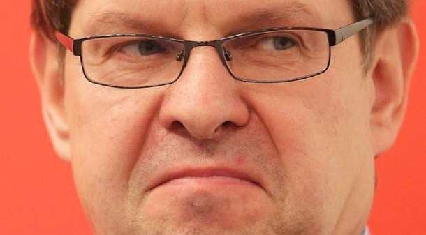 Ralf Stegner,SPD,Berlin,Partei,Presse,News,Medien,Aktuelle