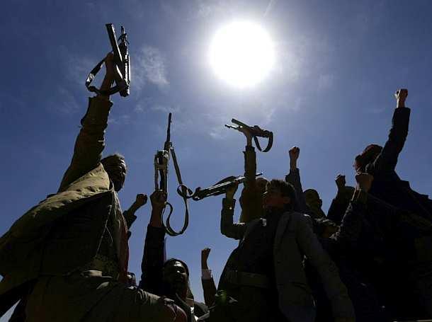 Waffenverkäufe,Waffenproduzenten ,Presse,News,Medien,Aktuelle