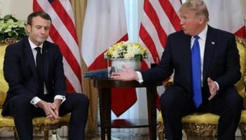 Emmanuel Macron ,Medien,Aktuelle,Politik