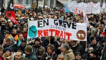 Frankreich,Presse,News,Medien,Politik