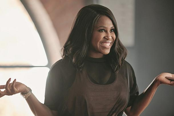 Motsi Mabuse,Weight Watchers,Lifestyle,Presse,News,Medien