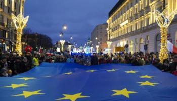 Gesetz,Recht,Rechtsprechung, Polen,News,Presse,Medien