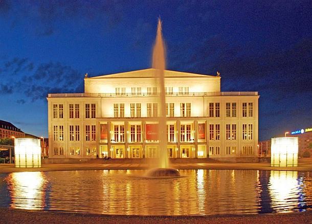 Leipzig,Medien,Tourismus,News,Aktuelle