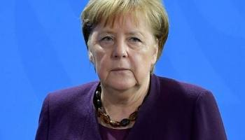 Angela Merkel,Politik,Berlin,Presse,News