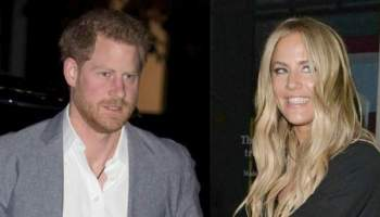 Caroline Flack,Prinz Harry,People,Medien,News,Aktuelle