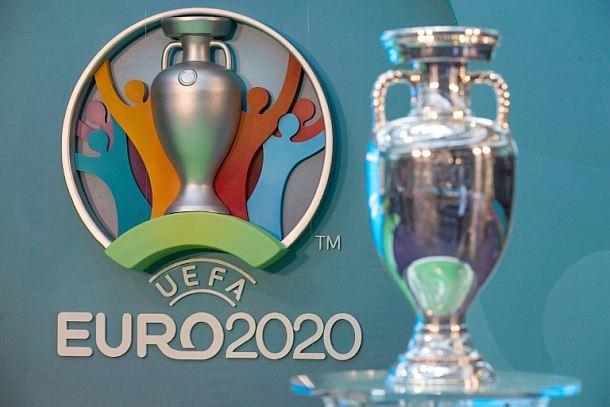 Fußball-EM,Berlin,Politik,Public Viewing,News