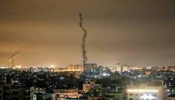 Gazastreifen,Presse,News,Medien,Aktuelle
