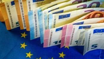 Haushaltsstreit,Brüssel,Politik,News,Medien