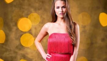 Let's Dance,Laura Müller,Tv Aussicht,RTL,Presse,Medien,Aktuelle