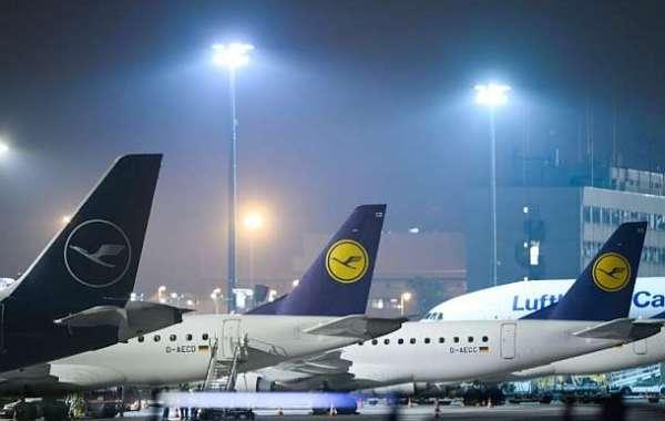 Lufthansa,China,Presse,News,Medien,Aktuelle