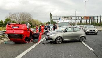 Verkehrstote,Presse,News,Medien,Aktuelle,Nachrichten