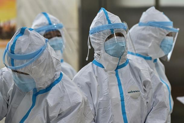 Coronavirus,Presse,News,Medien,Aktuelle
