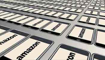 Amazon,Online,Presse,News,Medien,Aktuelle