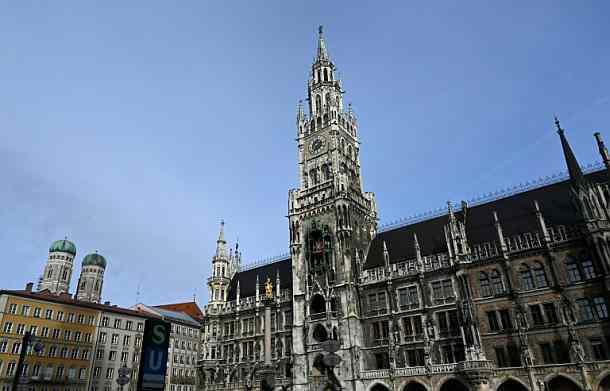 Bayern,München,Presse,News,Medien,Politik