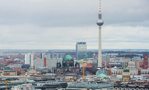 Berlin,Mietendeckel,Karlsruhe ,Presse,News,Medien