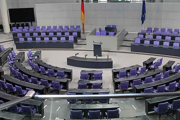 Bundestag,Berlin,Politik,Presse,News,Medien,