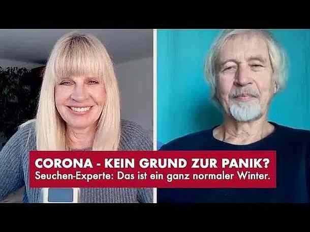 Corona,Medien,Aktuelle,Nachrichten