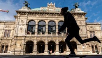 Europa,Pandemie,Presse,News,Medien