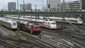 Flixtrain,Deutschen Bahn,Presse,News,Medien,Aktuelle