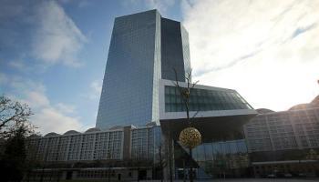 Frankfurt,EZB,Presse,News,Medien,Aktuelle