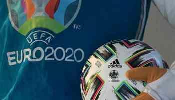 Fußball,Sport,Presse,News,Medien,Aktuelle