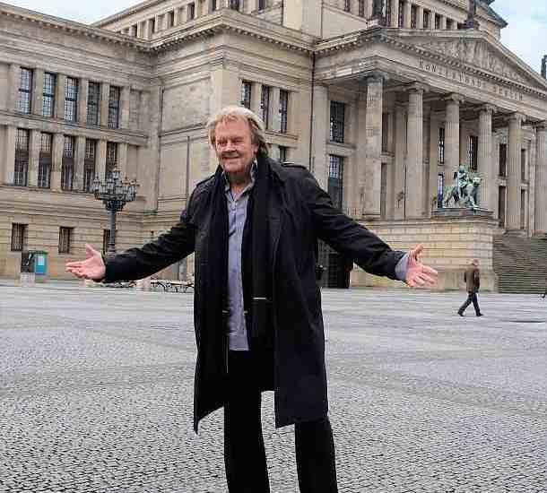CLASSIC OPEN AIR;berlin,Presse,Medien,Aktuelle