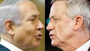 Israel,Parlamentswahl,Politik,Presse,News,Medien