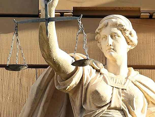 Berlin,Insolvenzrecht,Bundestag,Presse,News,Medien