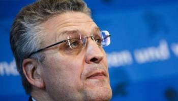 Lothar Wieler,Presse,News,Medien,Aktuelle
