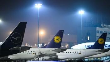 Lufthansa,Luftfahrtunternehmen,Presse,News,