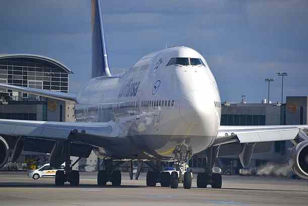 Lufthansa,Presse,News,Medien,Aktuelle