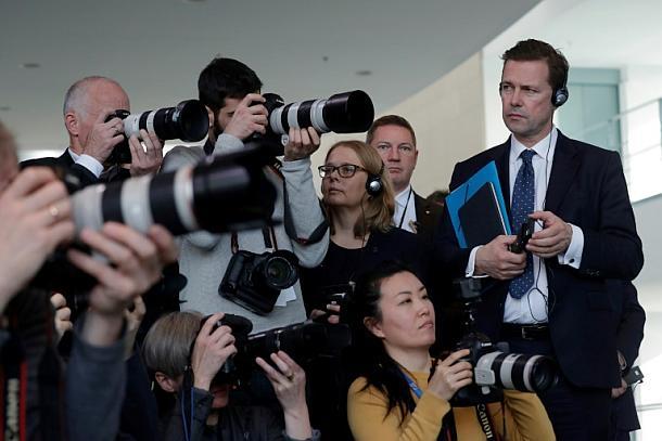 Regierung,Berlin,Presse,Medien,Nachrichten,