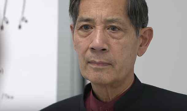 Prof. Dr. Sucharit Bhakdi,Prof. Bhakdi, Presse,News,Medien