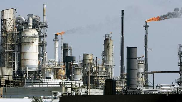 Ölpreis,Corona-Krise,Presse,News,Medien,Aktuelle