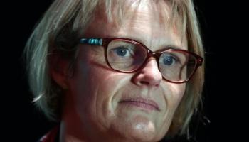 Anja Karliczek,Corona,Presse,News,Medien