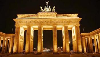 Berlin,Presse,News,Medien,Aktuelle,Bonn
